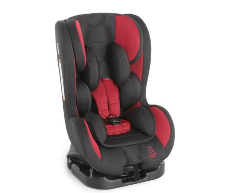 Cadeira Para Auto de 0 a 36Kg - Aston Life - Galzerano