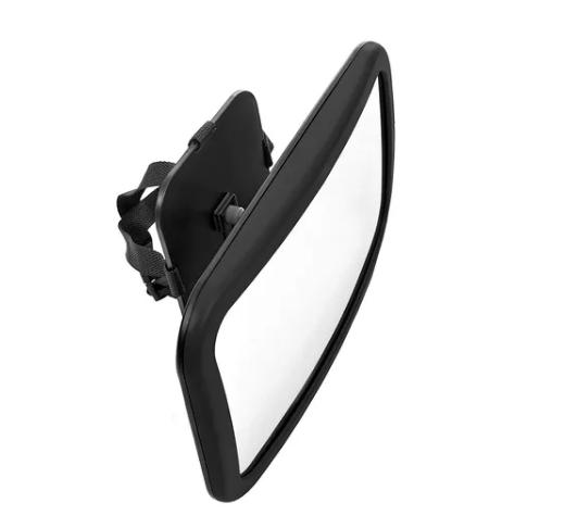 Espelho Retrovisor Para Banco Traseiro - KABABY