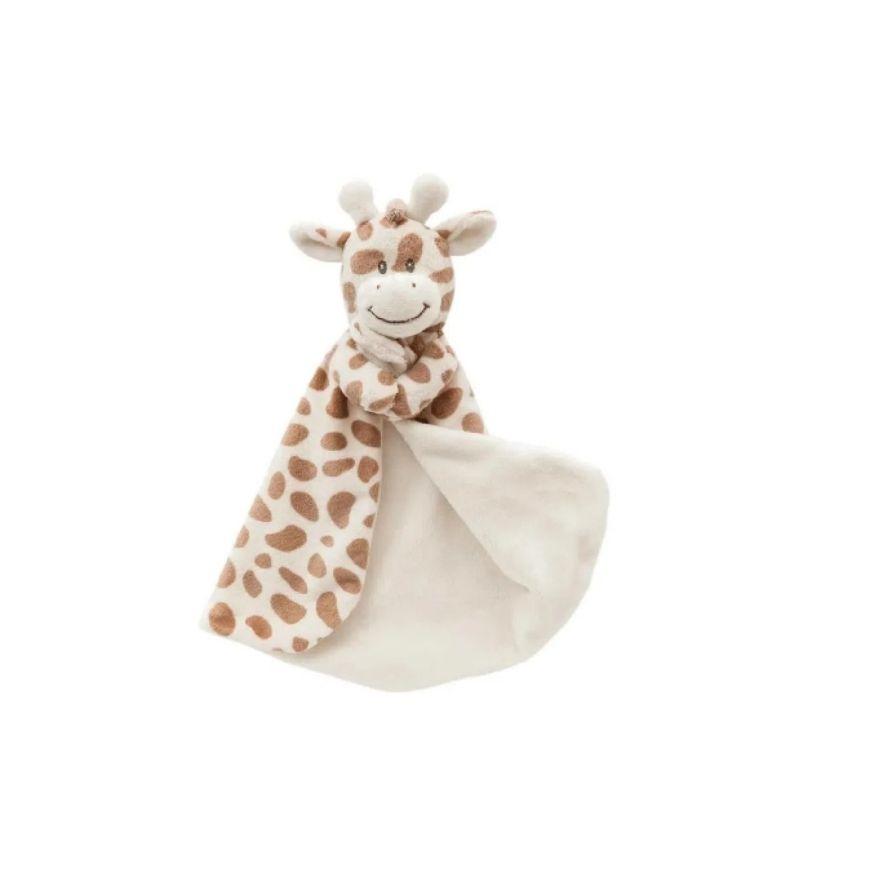 Naninha Girafa Buba