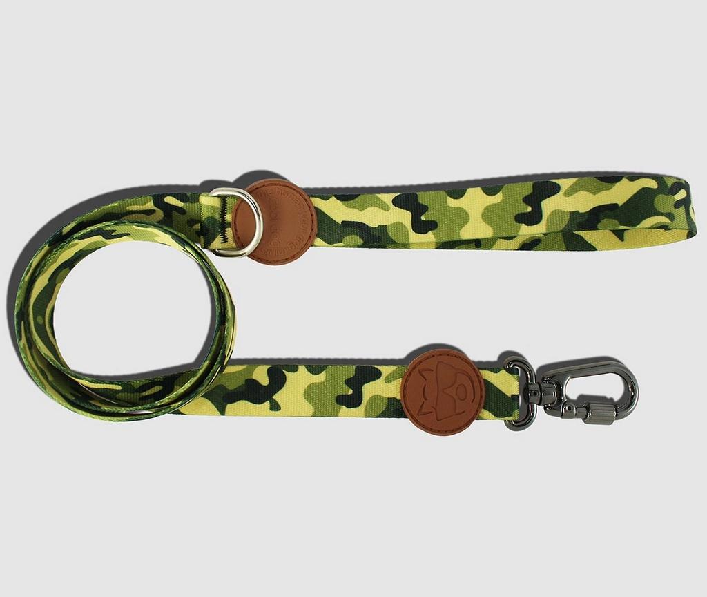 Guia Army CoolDog