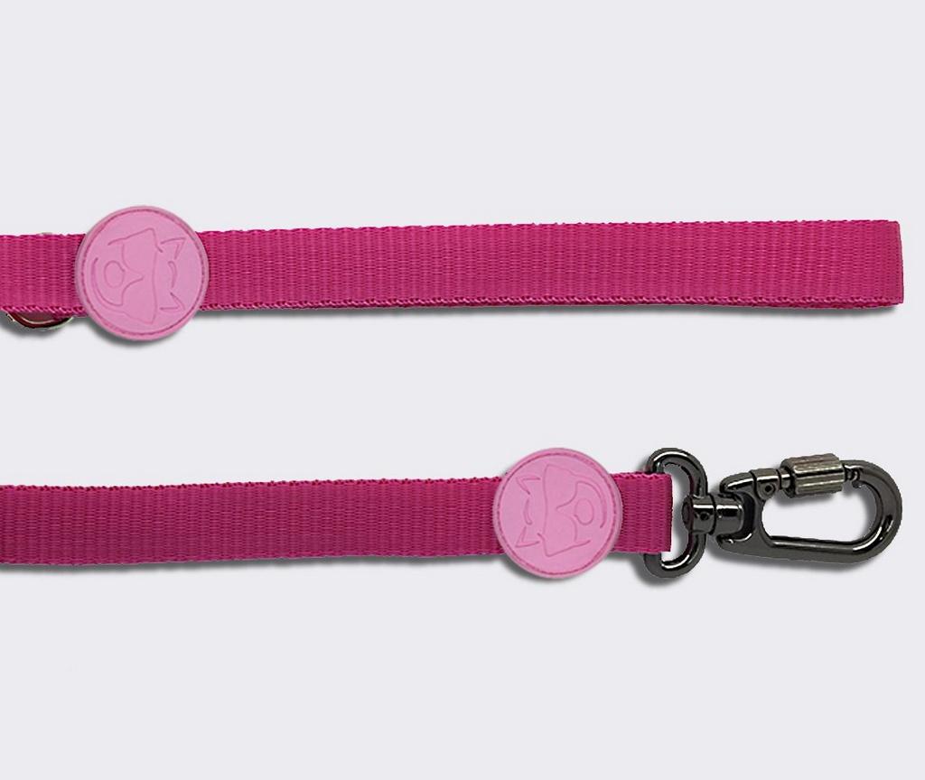 Guia Pink CoolDog