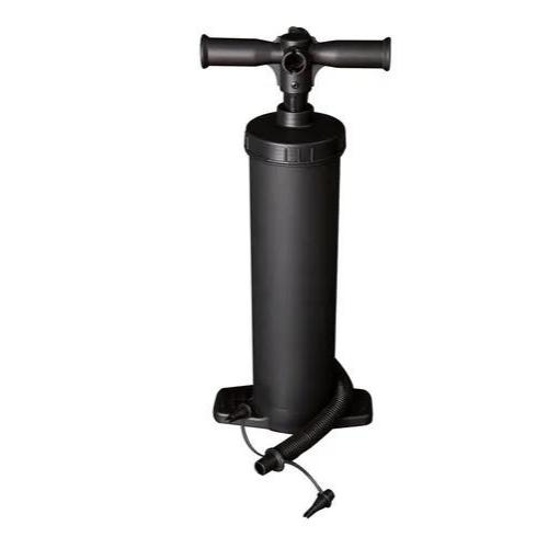 Bomba De Ar Manual Air Hammer - Bestway  - Baratinho Online