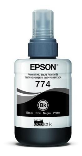 Epson 774 M100 M105 M200 M205 L606 L655 L656 L1455  - Baratinho Online