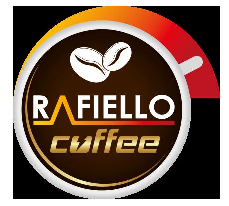 Rafiello