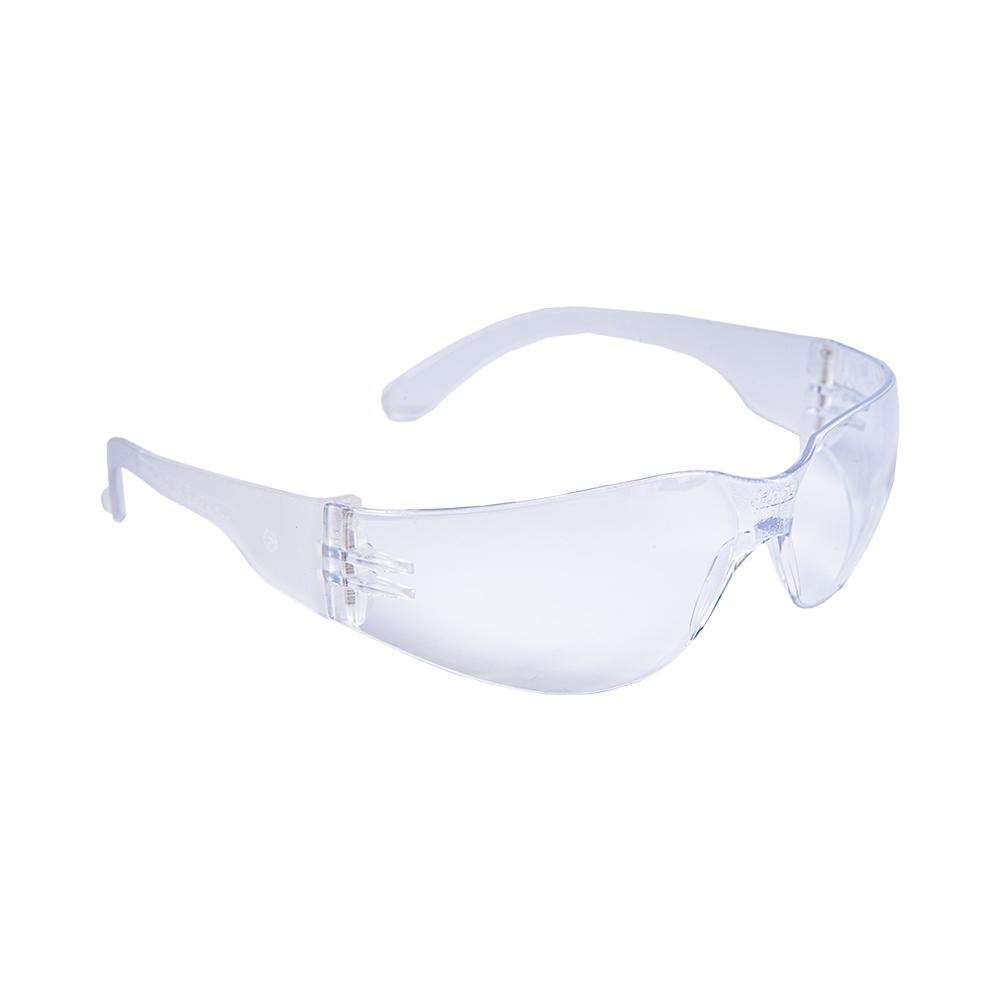 Óculos de Proteção Danny Águia DA 14700 Antirrisco e Antiembaçante Incolor
