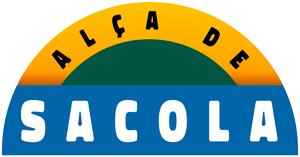 Alça de Sacola