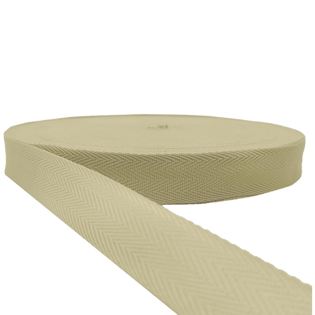 Rolo de Gorgurão (Escama) 25mm c/ 100 metros