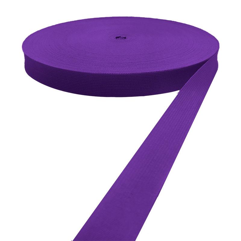 Viés Boneon colorido 25mm (50m)