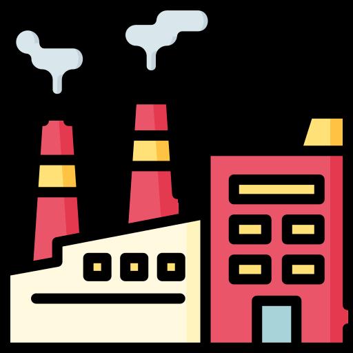 Eletrodomésticos e Industriais
