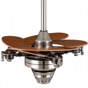 Ventilador de Teto Air Shadow 127v
