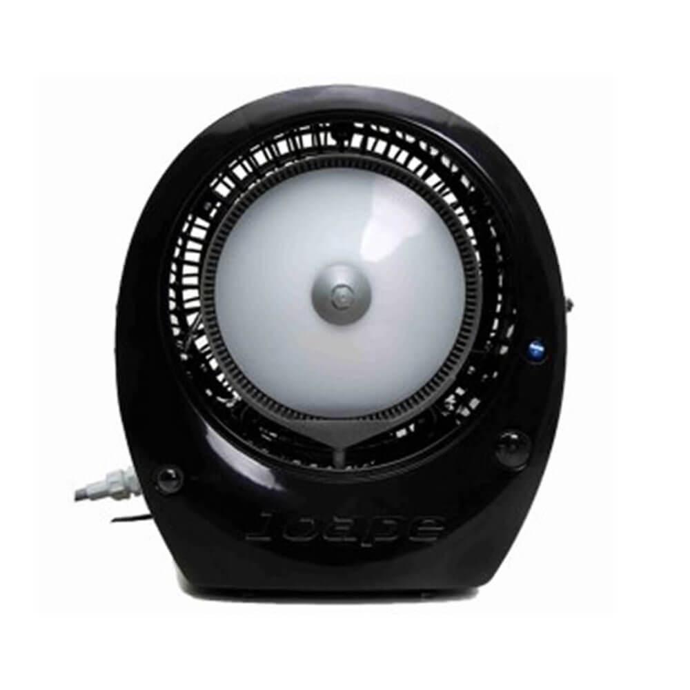 Ventilador Climatizador Joape Bob Rede Hidráulica