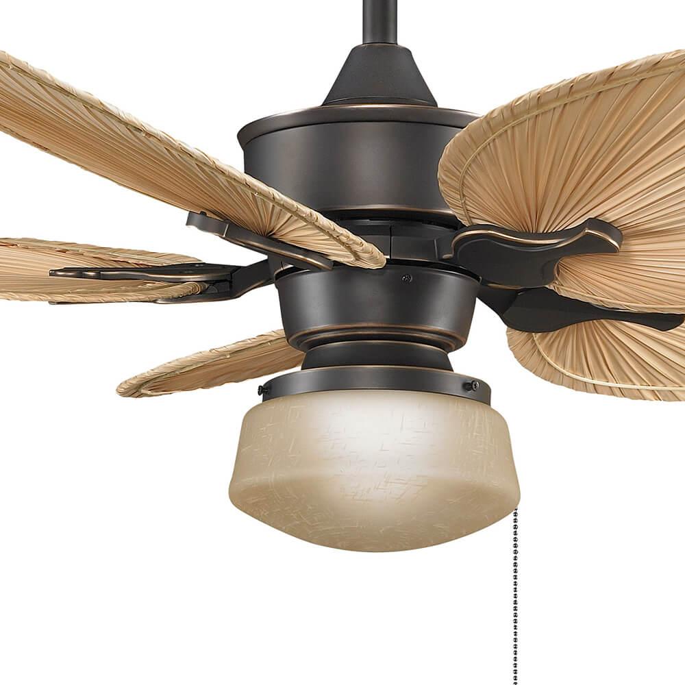 Ventilador de Teto Islander 127v