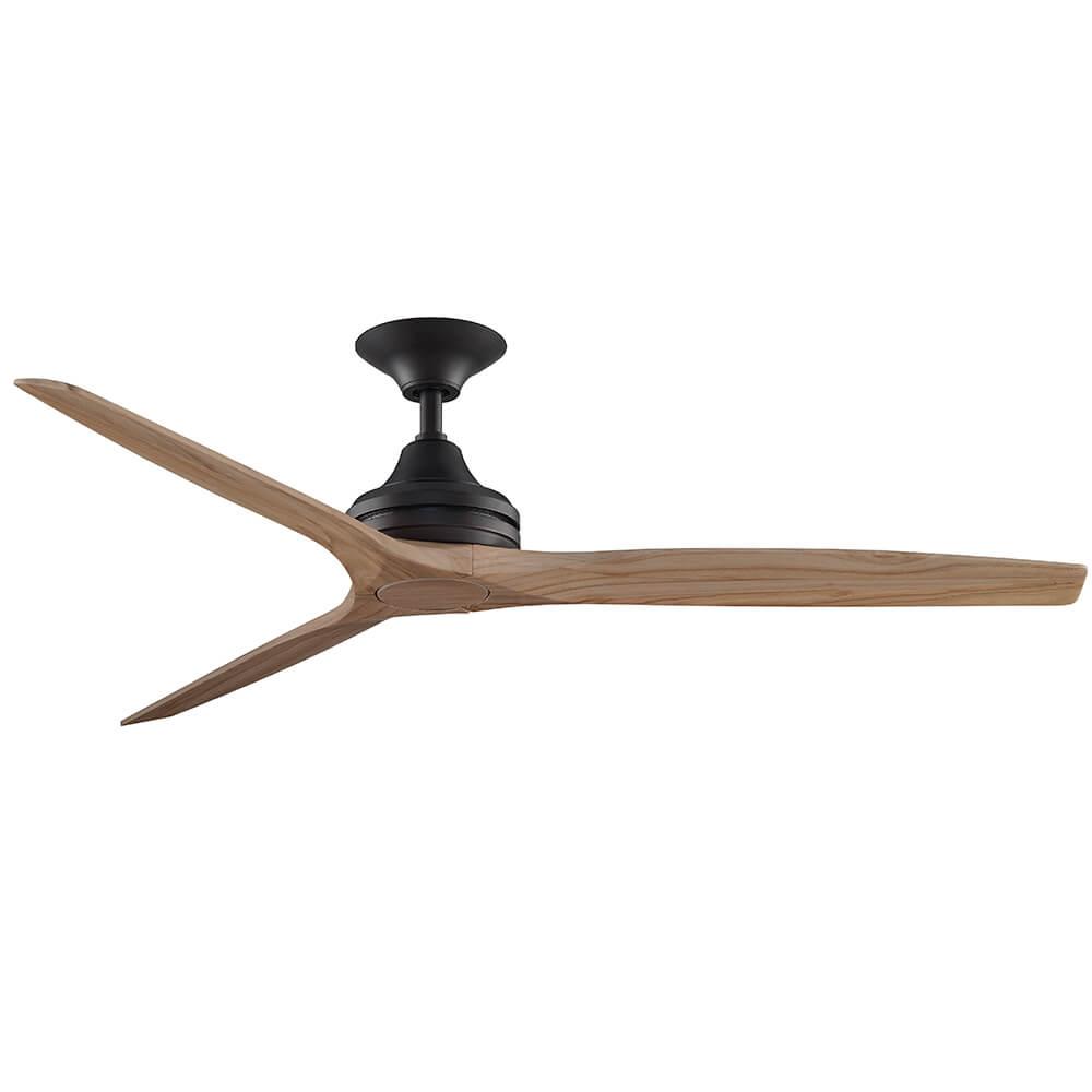 Ventilador de Teto Spitfire