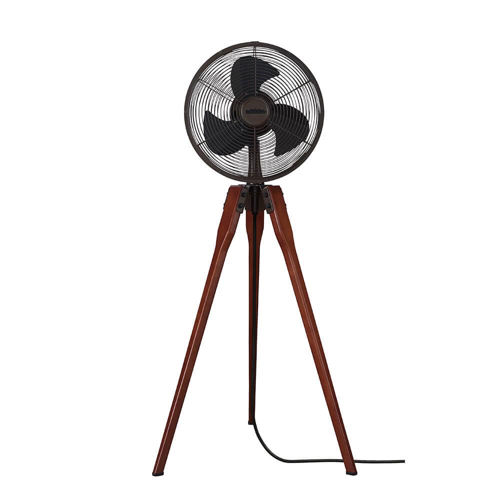 Ventilador Tripé Arden