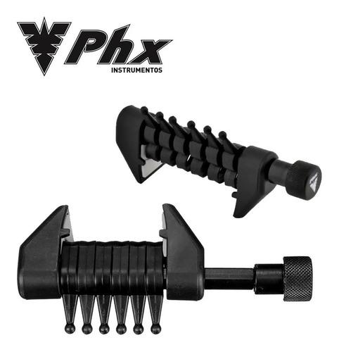 Capotraste Phx-20 Flexi