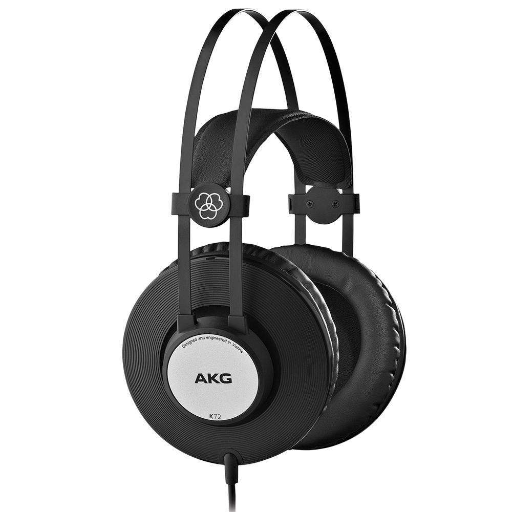 Fone de ouvido K72 - AKG