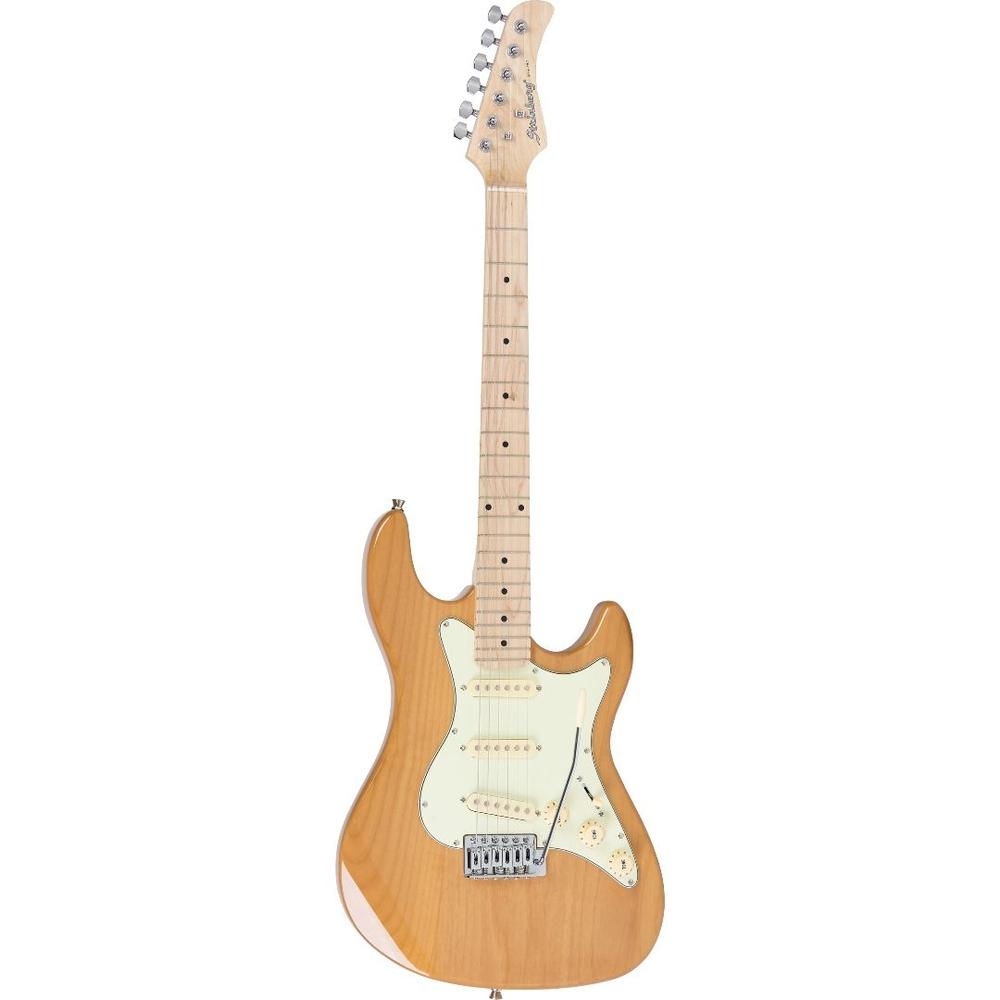 Guitarra Stratocaster Strinberg Sts 150