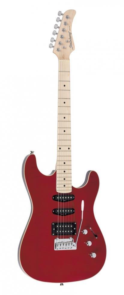 Guitarra Strinberg SGS-180