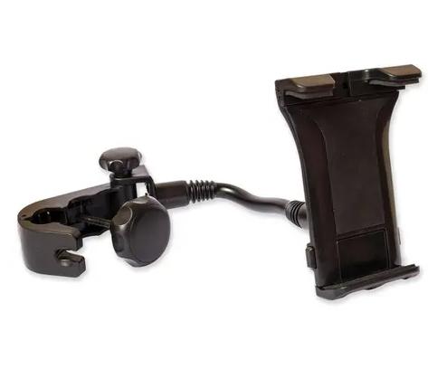 Suporte Articulado Para Celular e Tablet Smart Sm-3510