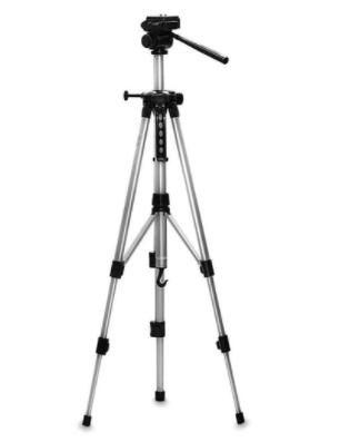 Tripé Para Câmera E Celular Tomate Mtg-103