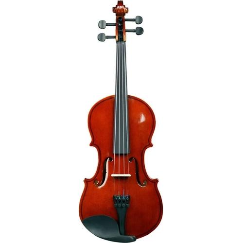 Violino Strinberg Concert Cv3 - 3/4