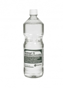 Álcool Etílico Rialcool 70% 1L - Rioquimica