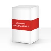 LIDOCAINA 3% NOREPINEFRINA 0,04MG/ML (LIDOSTESIM) 1,8ML TUBETE C/50 UND - DLA PHARMA