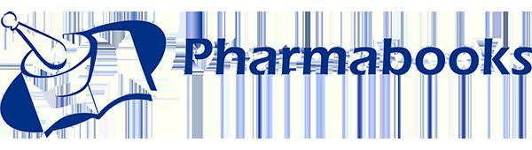 Pharmabooks