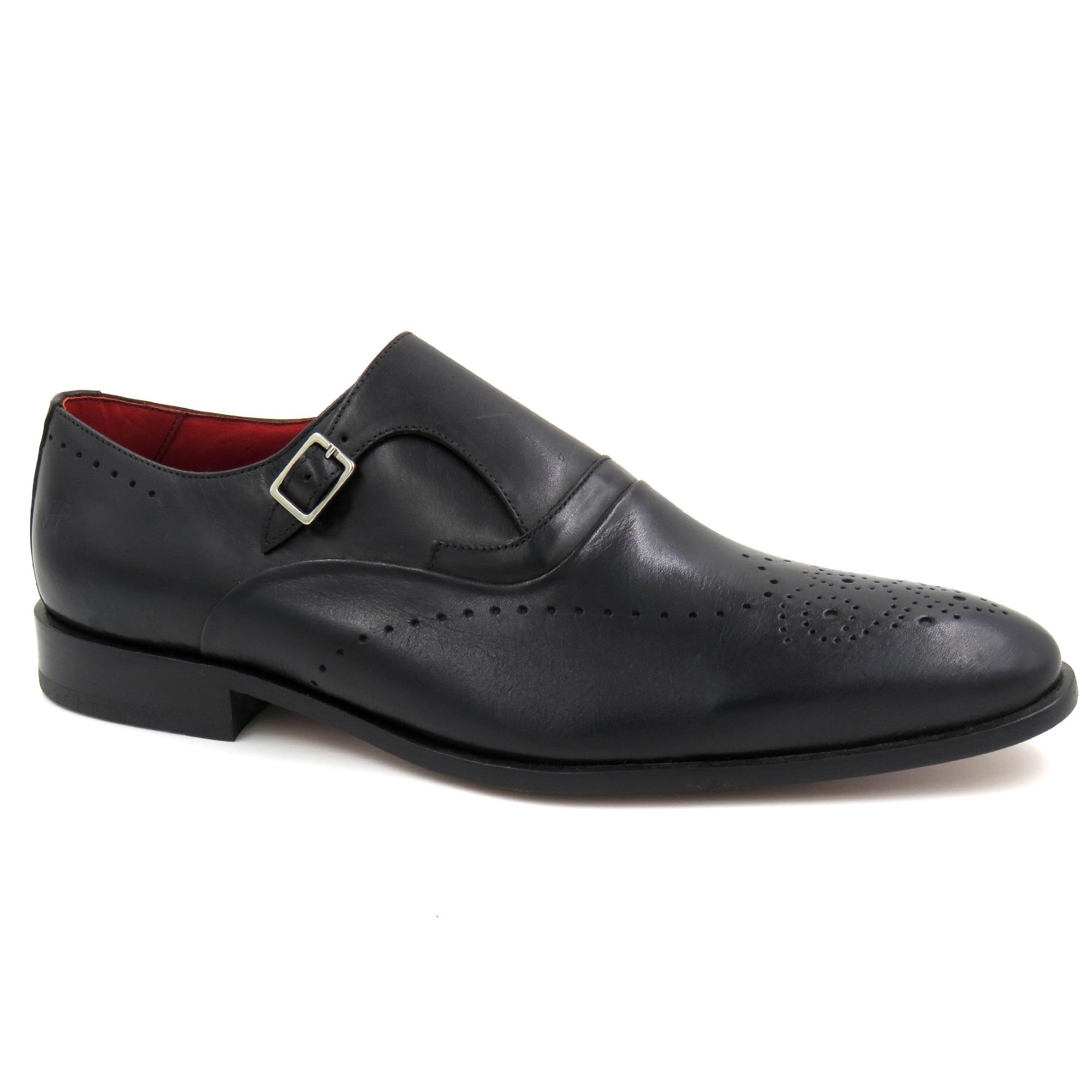 Sapato Oxford Calçar Sola de Couro