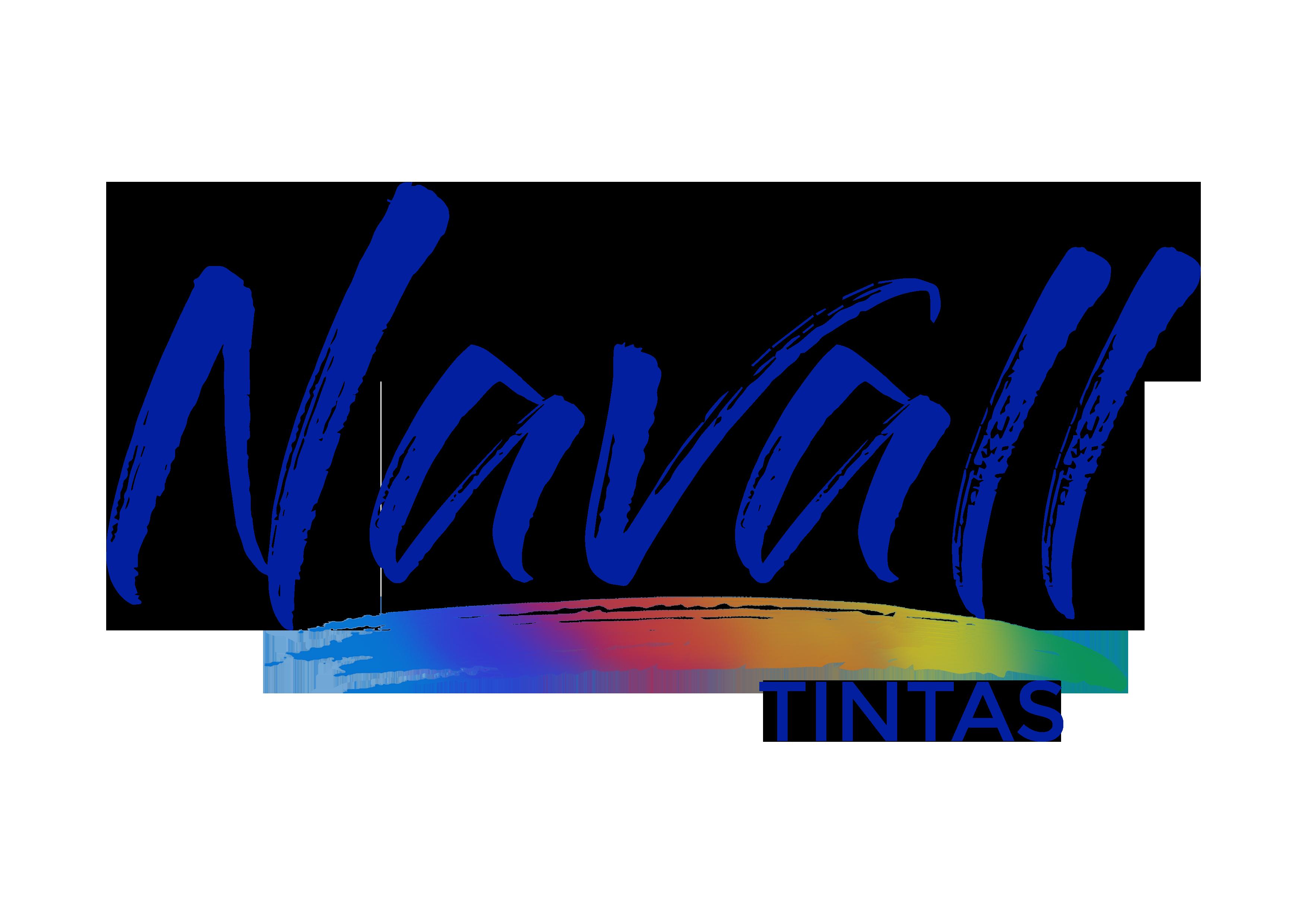 Navall Tintas