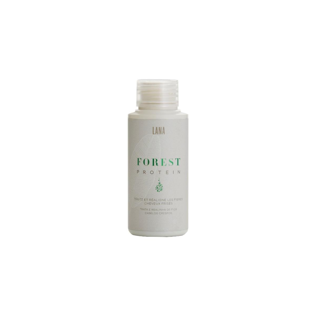 Lana Brasiles - Forest Protein 100ml