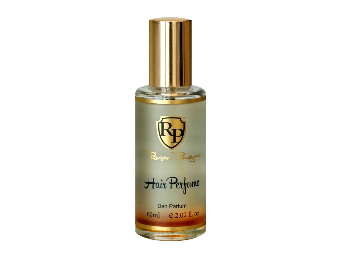 Robson Peluquero - Hair Perfume 60ml