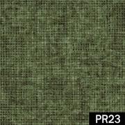 Estonado Verde Musgo