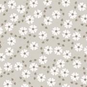 Floral Branco
