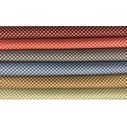 Kit Amarradinho Micro Xadrez 2 - 50cm x 150cm