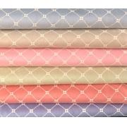 Kit Basic Colors - 50cm x 150cm