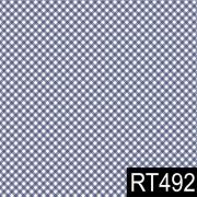 Micro Xadrez Marinho