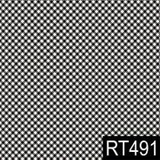 Micro Xadrez Preto