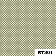 Micro Xadrez Verde