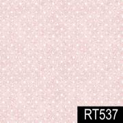 Poá e Quadradinhos Rosa