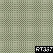 Poá Verde