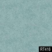 Poeira Azul Mar