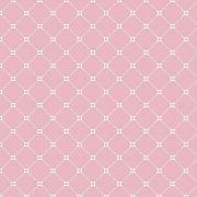 Tecido Básico Paris Rosa