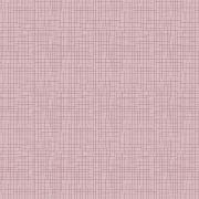 Tecido Textura Rosa