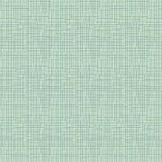 Tecido Textura Tifanny