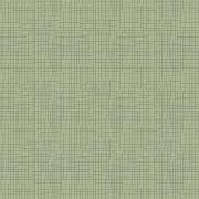 Tecido Textura Verde