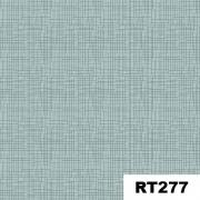 Textura Azul Oceano
