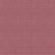 Textura Goiaba