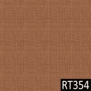 Textura Terracota