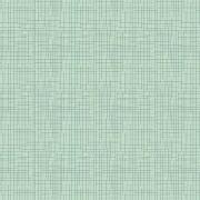 Textura Tifanny